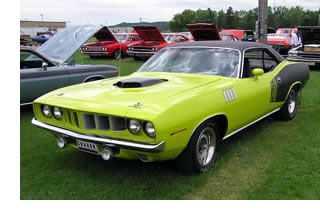 home 71cuda mega parts usa reproduction, nos and used mopar muscle car parts Converitble 70 Road Runner Superbird at aneh.co