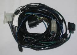 426 hemi engine wiring harness engine free printable wiring diagrams