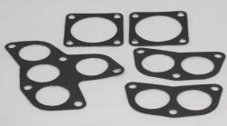 Header and Collector Gasket Set 1964-65 Race Hemi