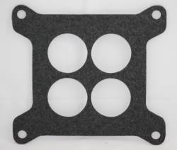 "Carb Base Gasket 11/16"" Primary & Secondary"
